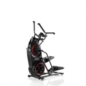 Bicicleta Fitness BOWFLEX MAX TRAINER M3
