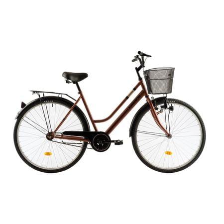 Bicicleta Dama Kreativ 2812 - 2018 Maro