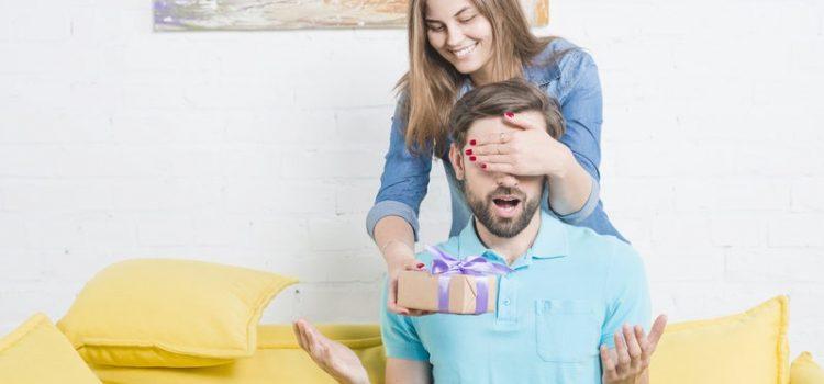 cadouri pentru iubit