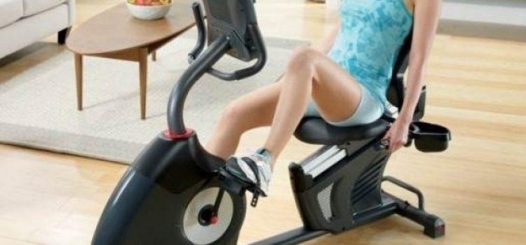 cele mai bune biciclete fitness