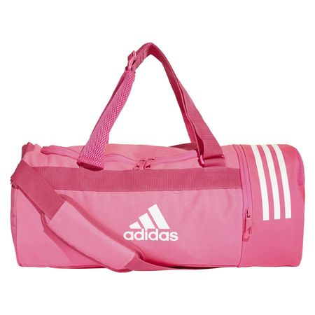 Geanta Adidas Cvrt 3s Duf S DN1861 Femei Roz S