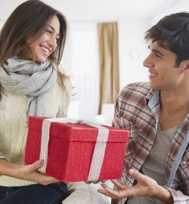 idei de cadouri pentru barbati