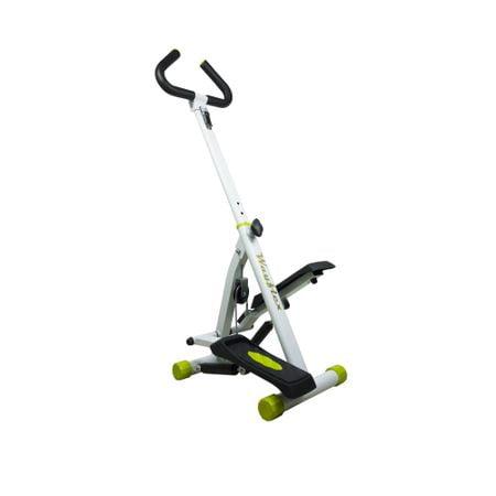 Stepper pentru fitness Wayflex stepper pliabil