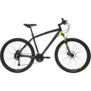 Bicicleta 275 inch pentru adulti X Fact MTB Sport