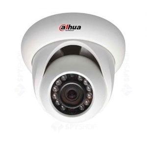 Camera supraveghere IP megapixel dome Dahua IPC-HDW3200S