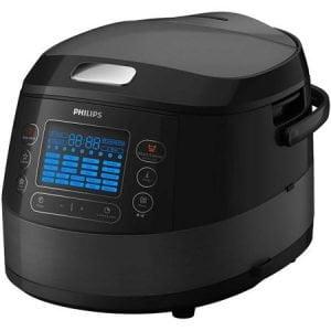 Multicooker Philips HD4749 70