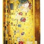 Agenda Fridolin Klimt