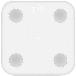 Cantar Xiaomi Mi Body Fat