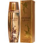Apa de parfum Guess by Marciano