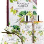 Bohemia Gifts Cosmetics Botanica