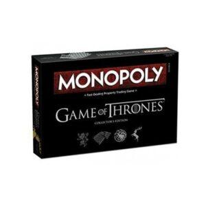 Joc Game Of Thrones