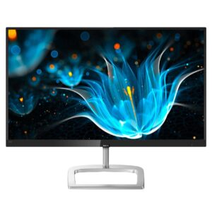 Monitor Philips 27 inch