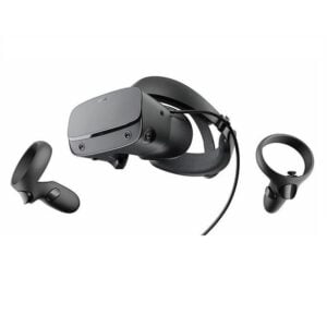 Ochelari VR pentru PC