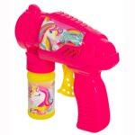 Pistol pentru baloane AS Unicorn