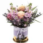 buchet de flori 1