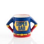 cana super dad