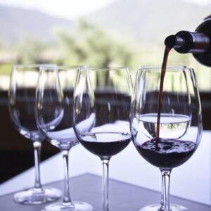 degustare de vin 1