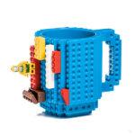 Cana Lego