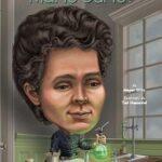 Cine a fost Marie Curie