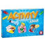Piatnik Activity Junior Joc de societate