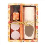 Set cadou aromaterapie Succes