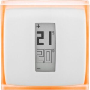 Termostat Smart Netatmo
