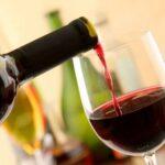 Degustare de vin pentru doi