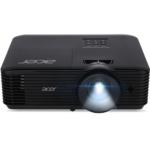 Videoproiector Acer