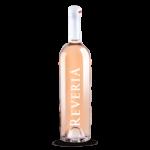 Vin rose Strunga Reveria feteasca neagra rose sec 2018