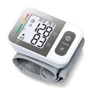 Tensiometre Sanitas