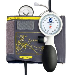 Tensiometre mecanice Little Doctor