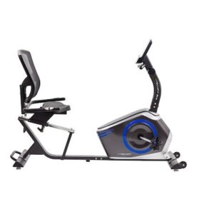 Bicicleta Fitness Magnetica Techfit R410