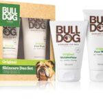 Bulldog Original Skincare Duo Set