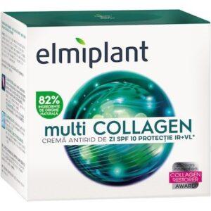 Emiplant multi colagen