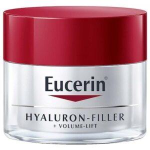 crema eucerin