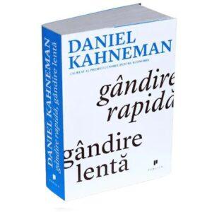 cea mai buna carte de psihologie