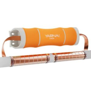 dedurizator de apa