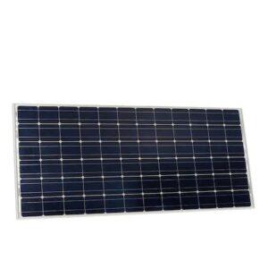 cel mai bun panou fotovoltaic 12v 100W