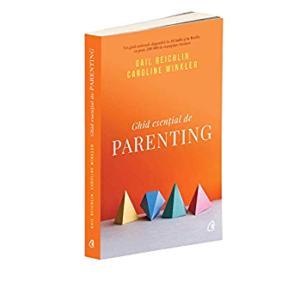 cele mai bune carti de parenting e1628106367640