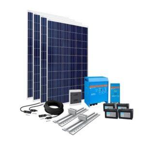 cele mai bune panouri fotovoltaice policristaline