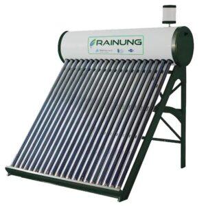 panou solar apa calda RAINUNG