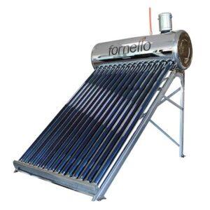 panou solar apa calda nepresurizat