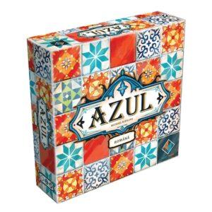 Board game Azul