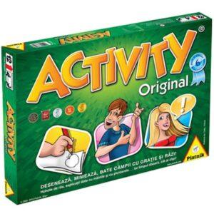Joc Activity Original