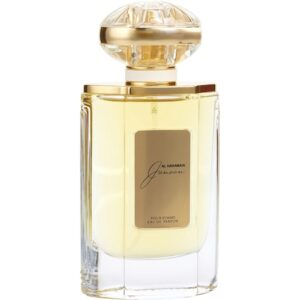 Parfum Arabesc Al haramain Junoon Apa de Parfum