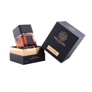 Parfum arabesc ORISCENTAL DUBAI Lost in Deira