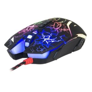 cel mai bun mouse a4tech