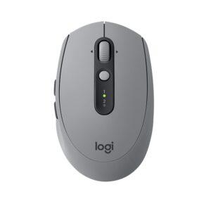 cel mai bun mouse logitech