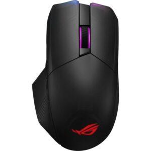 cele mai bune mouse-uri wireless