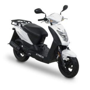cel mai bun scuter 50cc